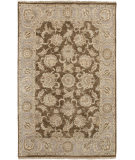 Surya Timeless Tim-7907 Coffee Bean Area Rug