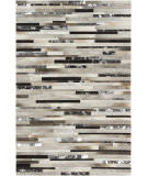 Custom Surya Trail Trl-1120 Area Rug