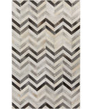 Surya Trail Trl-1129  Area Rug