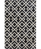 Surya Trail TRL-1130  Area Rug