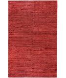 Surya Tropics Tro-1039 Poppy Area Rug