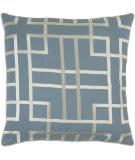 Surya Tate Pillow Tte-002