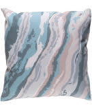 Surya Textures Pillow Tx-009