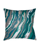 Surya Textures Pillow Tx-013