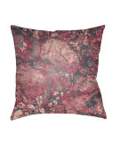 Surya Textures Pillow Tx-017