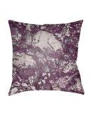 Surya Textures Pillow Tx-019