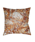 Surya Textures Pillow Tx-021