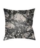 Surya Textures Pillow Tx-022