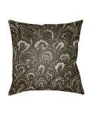 Surya Textures Pillow Tx-023