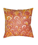Surya Textures Pillow Tx-027
