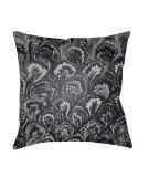 Surya Textures Pillow Tx-029