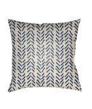 Surya Textures Pillow Tx-035
