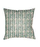 Surya Textures Pillow Tx-037
