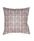 Surya Textures Pillow Tx-039