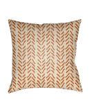 Surya Textures Pillow Tx-042