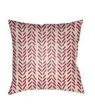 Surya Textures Pillow Tx-044
