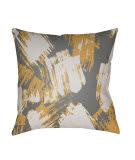 Surya Textures Pillow Tx-048
