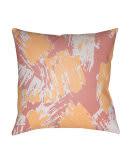 Surya Textures Pillow Tx-050