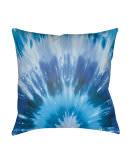 Surya Textures Pillow Tx-055