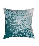 Surya Textures Pillow Tx-058