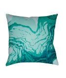 Surya Textures Pillow Tx-061