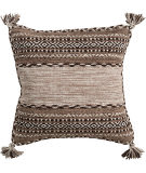 Surya Trenza Pillow Tz-002  Area Rug