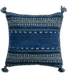 Surya Trenza Pillow Tz-004