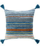Surya Trenza Pillow Tz-005  Area Rug