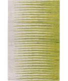 Surya Vibe Vib-1000 Lime Area Rug