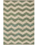 Surya Wade Wad-4005 Emerald/Kelly Green Area Rug