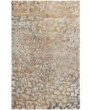 Surya Watercolor Wat-5013  Area Rug