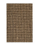Surya Windsor Wid-4302  Area Rug