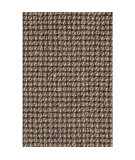 Surya Windsor Wid-4303  Area Rug