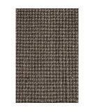 Surya Windsor Wid-4304  Area Rug