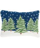 Surya Winter Pillow Wit-020  Area Rug