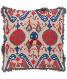 Surya Walai Pillow Wla-001  Area Rug