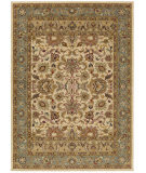 Surya Willow Lodge Wll-1001  Area Rug