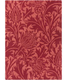 Surya William Morris Wlm-3007  Area Rug