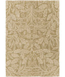 Surya William Morris Wlm-3012  Area Rug
