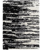 Surya Winfield Wnf-1001  Area Rug