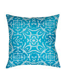 Surya Yindi Pillow Yn-001