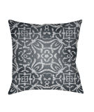Surya Yindi Pillow YN-002