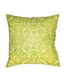 Surya Yindi Pillow Yn-003