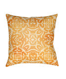 Surya Yindi Pillow Yn-004