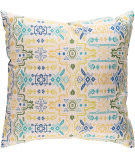 Surya Yindi Pillow Yn-014