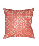 Surya Yindi Pillow Yn-015