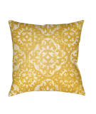 Surya Yindi Pillow Yn-018