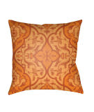 Surya Yindi Pillow Yn-024