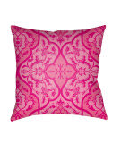 Surya Yindi Pillow Yn-025