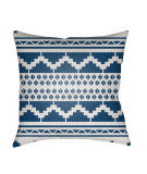 Surya Yindi Pillow Yn-031